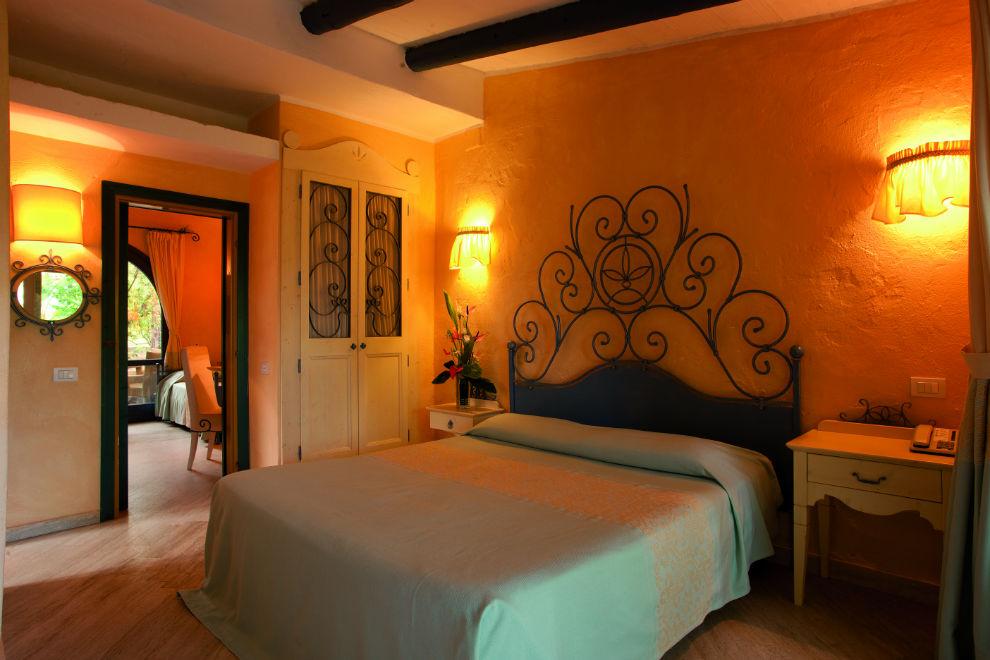 Hotel Le Palme ****-4_stars_le_palme_family_bungalow_plus_2-w1100-h660.jpg
