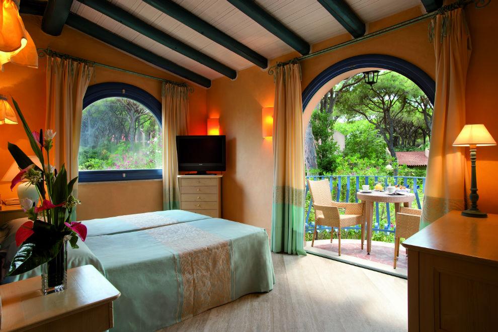 Hotel Le Palme ****-4_stars_le_palme_superior_roof_bungalow_1-w1100-h660.jpg
