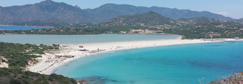Språkresor Italien-5-web_20140605_140209.jpg