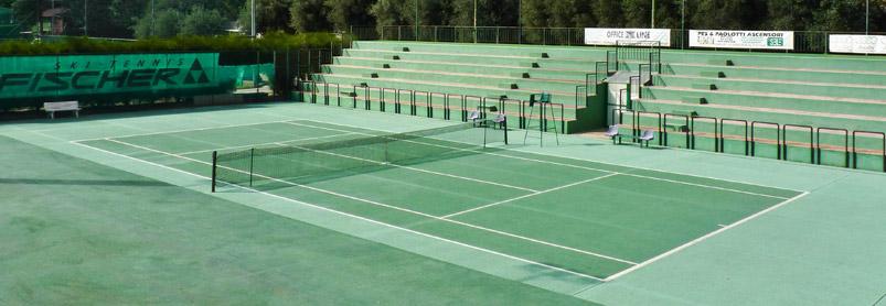 Tennis-_1240622web.jpg