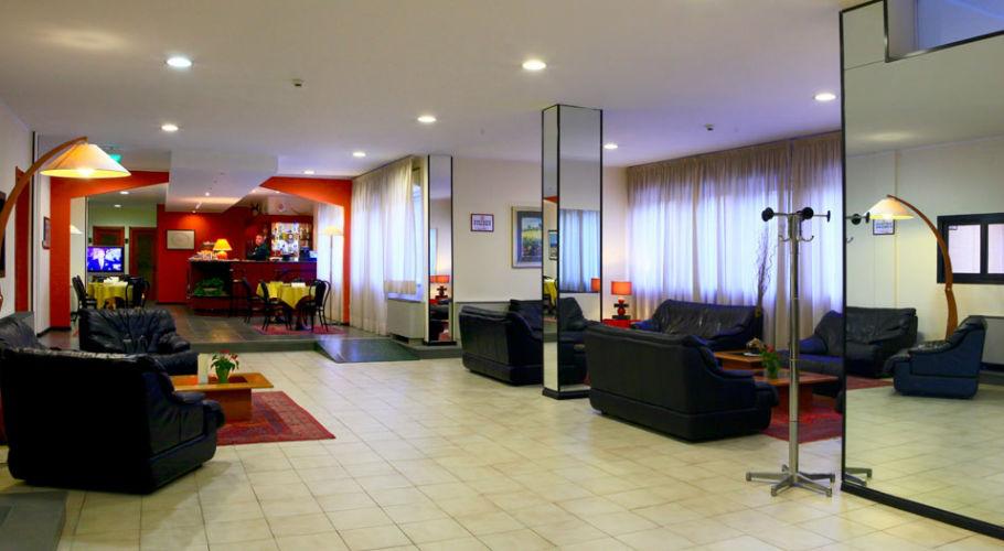 Hotel Quadrifoglio ***-b895e86c-2671-475c-87e8-6bfbe9c9be11-w1000-h600.jpg