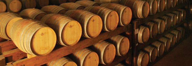 Vinresor Italien