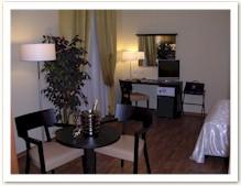Hotel Due Colonne ***-camera04(4).jpg