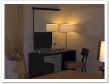 Hotel Due Colonne ***-camera_08(3).jpg