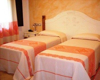 Hotel  Maria Caderina ****-camera_doppia_twin_mcaderina.jpg