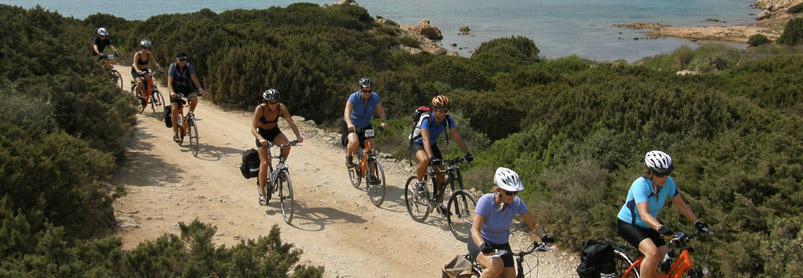 Cykel-cicloturismoweb.jpg