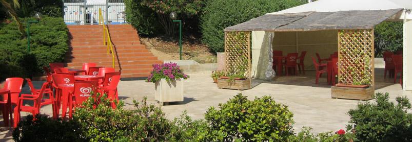 Tennisresa feel good till Sardinien i  Italien-immagine5-114web.jpg