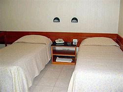 Hotel Italia ***-italia_acc2.jpg