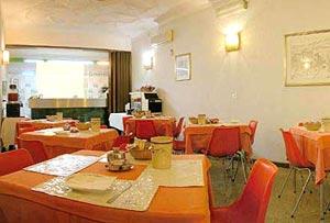 Hotel Italia ***-italia_facil.jpg