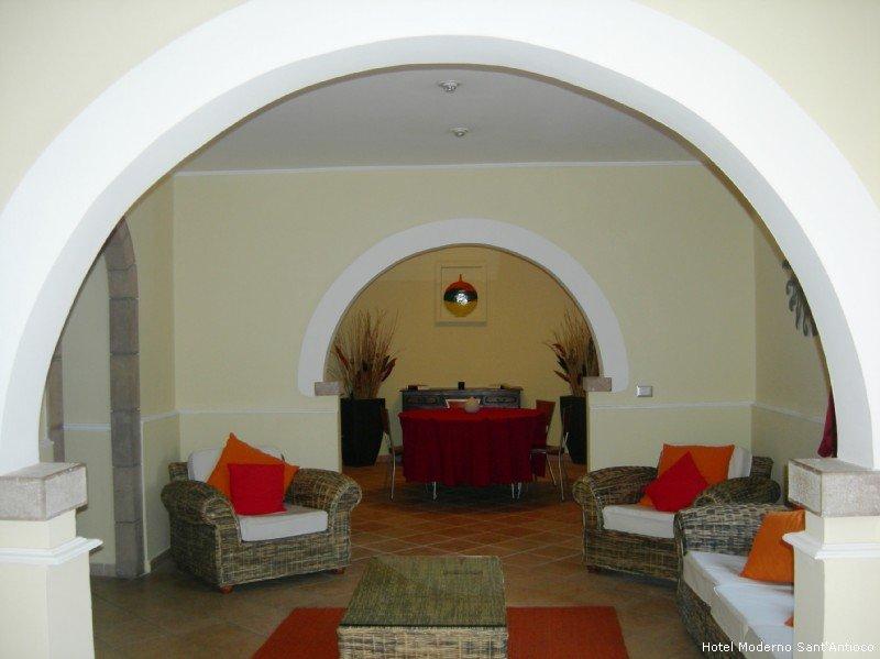 Hotel Moderno-phoca_thumb_l_immagine_101.jpg