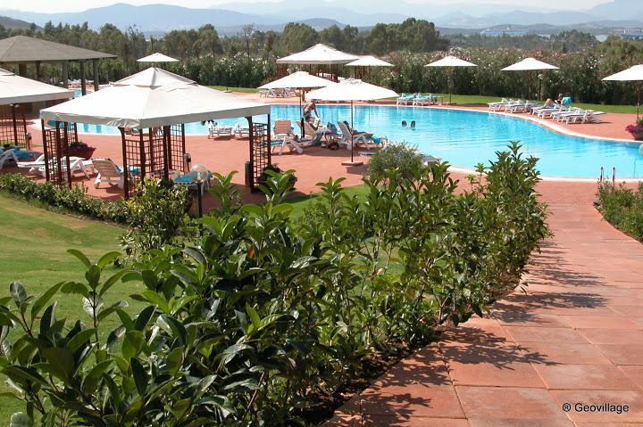 Hotel  Geovillage ****-piscina_esterna.jpg