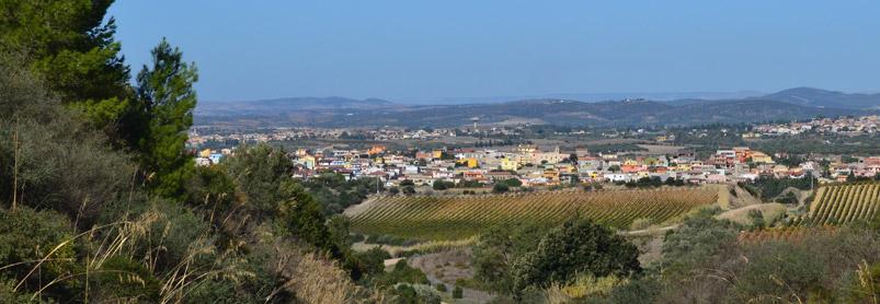 Vinresor Italien-soleminis_09-11-2012-178web.jpg
