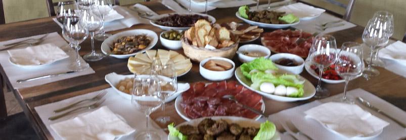 Södra Sardiniens Vingårdar-web_20140328_125038.jpg