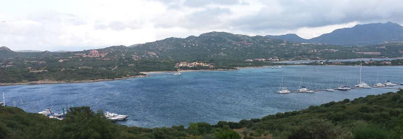 Tennisresor för klubbar till Sardinien-web_20140519_172229.jpg