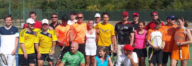 Tennisresor för klubbar till Sardinien-web_20140523_094957.jpg