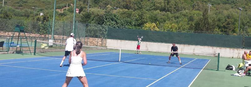 Tennisresor för klubbar till Sardinien-web_20140523_105719.jpg