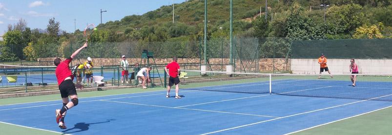Tennisresor för klubbar till Sardinien-web_20140523_112118.jpg