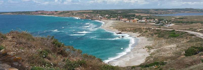 Sardiniens vingårdar-web_20140616_145932.jpg