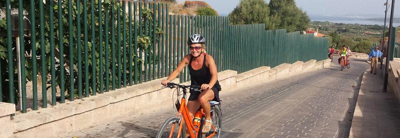 Cykel-web_20140918_101348.jpg