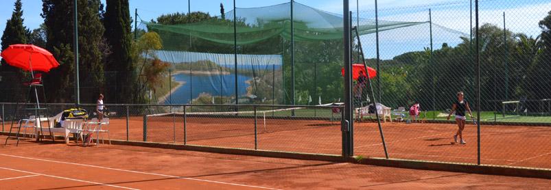 Tennisresor för klubbar till Sardinien-web_dsc_0010.jpg