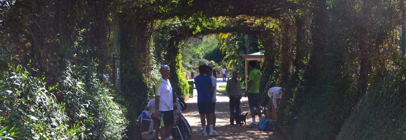 Tennisresor för klubbar till Sardinien-web_dsc_0023.jpg