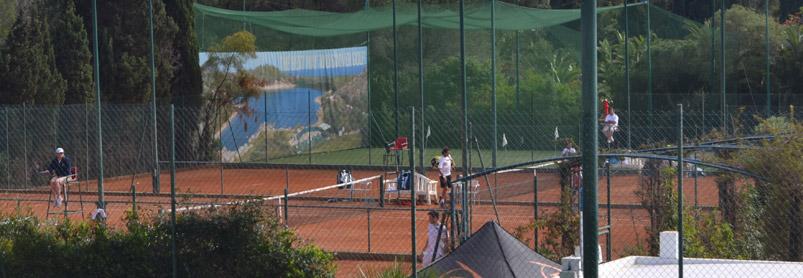 Tennis-web_dsc_0048.jpg