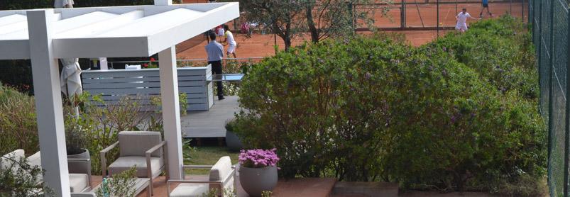 Tennisresor för klubbar till Sardinien-web_dsc_0050.jpg