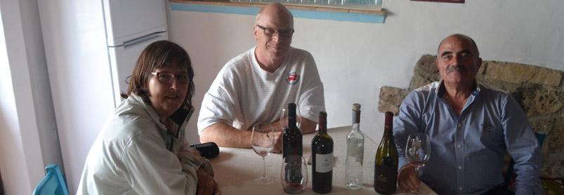 Sardiniens vingårdar-web_dsc_0208.jpg